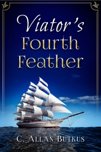 viators-fourth-feather-fiverr